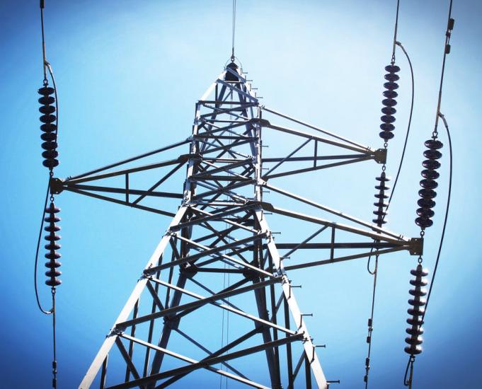 Industrie und Netzbetreiber legen gemeinsame Orientierungshilfe vor